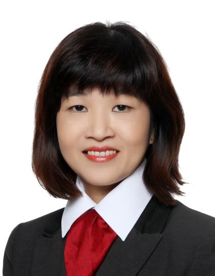 Cindy Ng From ERA 97738372