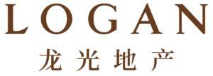 The Florence Residences Developer Logan Logo